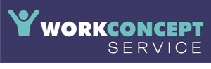 workconcept service GmbH – Zeitarbeit wie sie sein soll